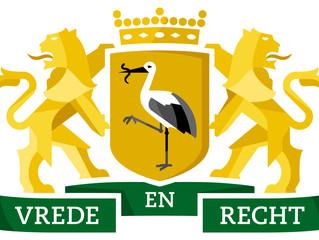 Presolve betrokken bij Aanbesteding Rotterdamse Baan Den Haag