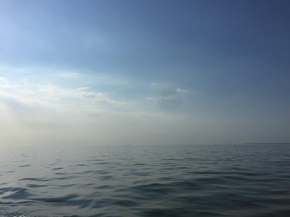 Licht aan de horizon met de Zienswijzeprocedure