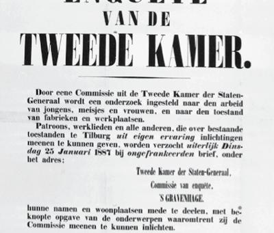 Parlementair onderzoek nodig naar complexe projecten Rijkswaterstaat? Ik dacht het niet!