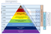 Presolve in de Cobouw: Samenwerken en voorwaarts integreren