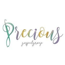 Logo-Precious.png