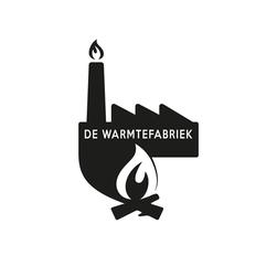 Logo_de-Warmtefabriek-ZW.png