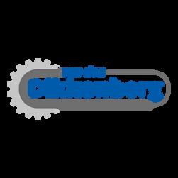 Logo_vdDikkenberg.png