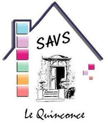 Logo SAVS.JPG