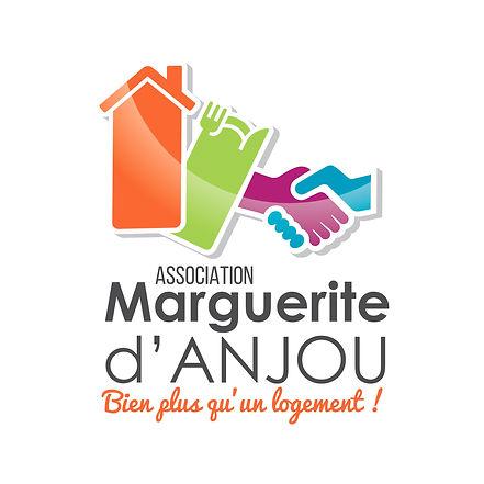 Association MA.jpg