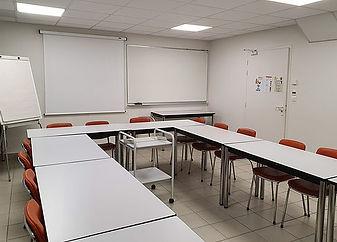 Petite salle MA.jpg