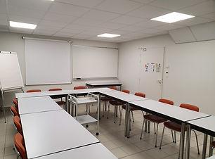 Petite_salle_de_réunion.jpg