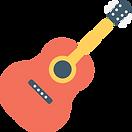 guitare-acoustique.png