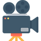 camera-video.png