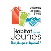 Habitat Jeunes Quinconce.jpg