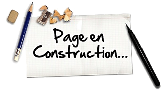 page-en-construction.png