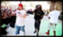 $$Liptak$$ | Brayn Noise