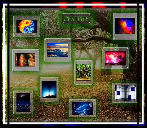 Poetry tree_edited.png