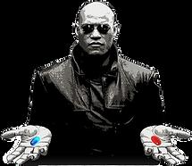 kisspng-morpheus-the-matrix-neo-red-pill