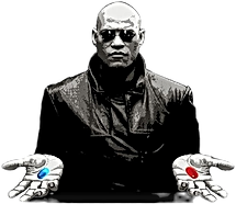 kisspng-morpheus-the-matrix-neo-red-pill