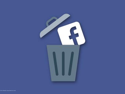 Facebook me Not