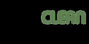 Hepaclean Logo.png