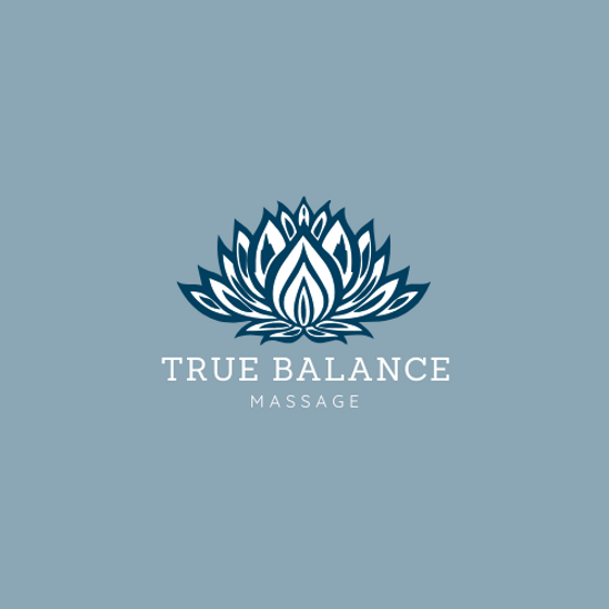 True balance-3.png