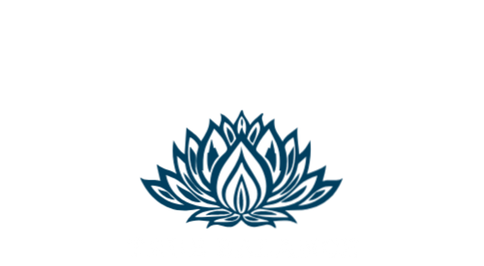 True balance-2_edited_edited.png
