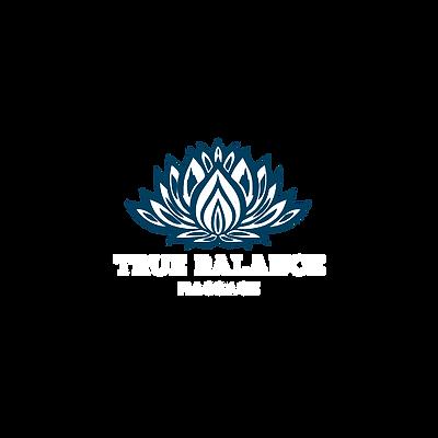 True balance-2.png