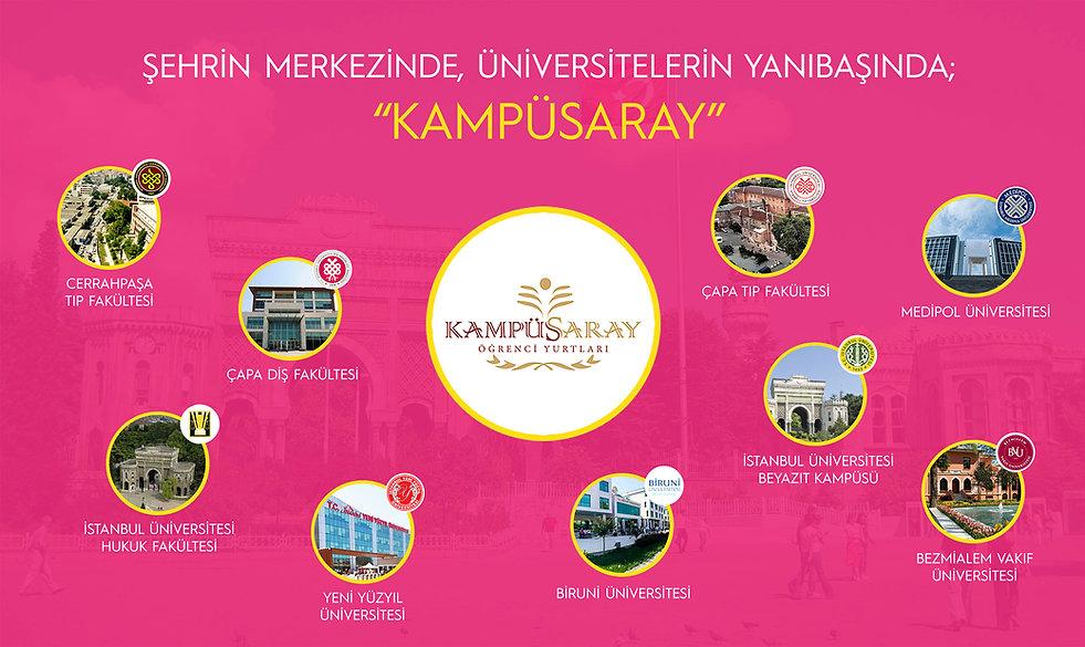 kampüsaray-banner.jpg