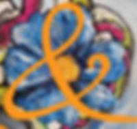 Immagine simbolica dello studio psicoemotivo a Como