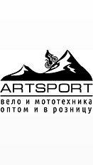 "OOO ""Artsport"""