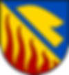Logo Dobročovice