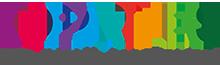 Logo Top Partners