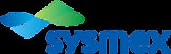 Logo Sysmex company