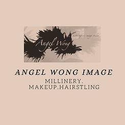 Angel WOng Image.jpg