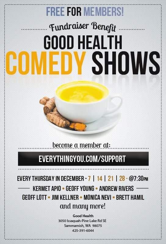 Upcoming Comedy Hypnosis Show | Master Hypnotist Jim Kellner  Weight