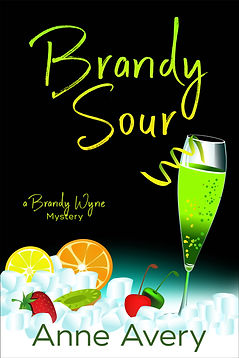 Brandy Sour cover with frame.jpeg