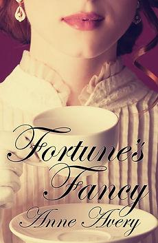 Fortunes Fancy ebook cover FINAL.jpeg