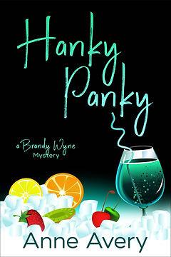 Hanky Panky cover with frame.jpeg