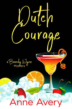 Dutch Courage b - Copy.jpg