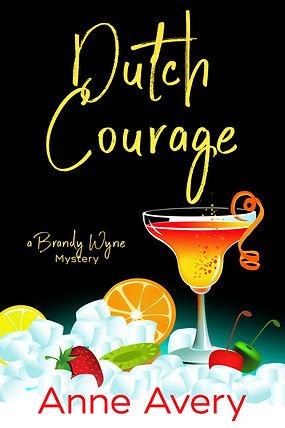 Dutch Courage b - Copy.jpg