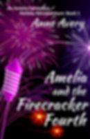 Firecracker ebook.jpeg