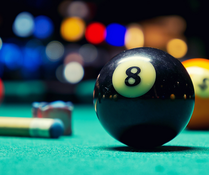8 ball for Trouble.png