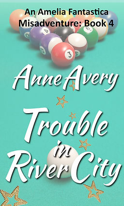 Trouble ebook picture background.jpeg