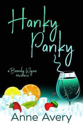 Hanky Panky draft.jpg
