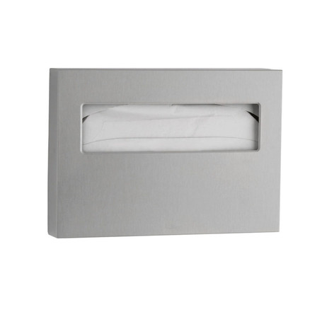 B221 Seat Cover Dispenser