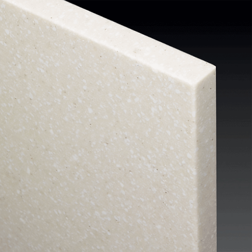 Solid-Surface-Granulated.png