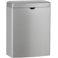 B270 Napkin Disposal
