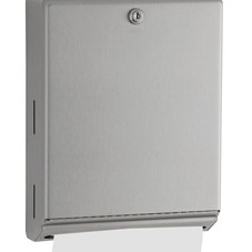 B262 Paper Towel Dispenser