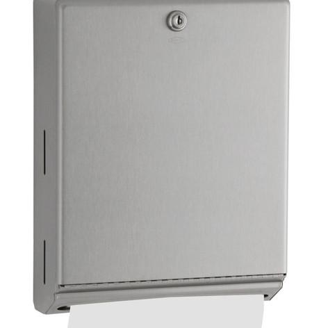 B262 Paper Towel Dispenser