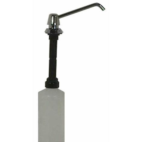 B8226 Soap Dispenser