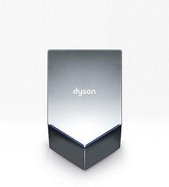 Dyson-Airblade-V-NKBL-Handdryers-PDP-her