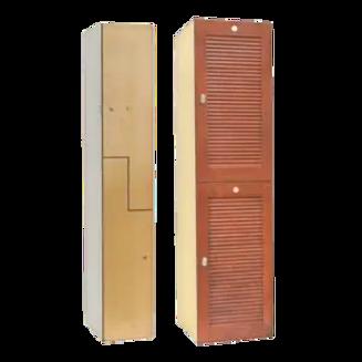 Wood-300x300_edited.png