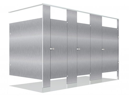 0000_Satin-Stainless-Steel_ch-1024x768.j